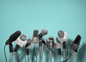 Interview Life-Balance-Workhop