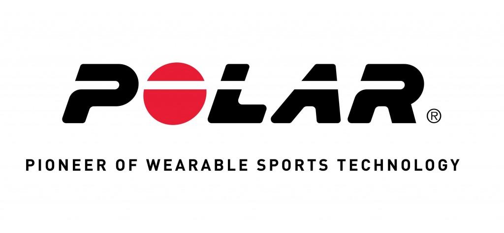 Polar Logo Kooperation