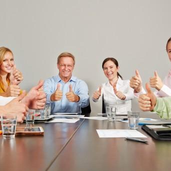 Spannende Firmen-Workshops – jetzt für Ihre Mitarbeiter buchen!